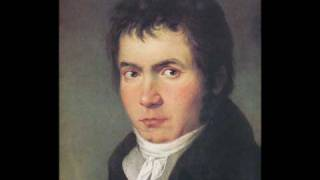Beethoven 3rd Symphony (1/5); 1st movement; Bernstein