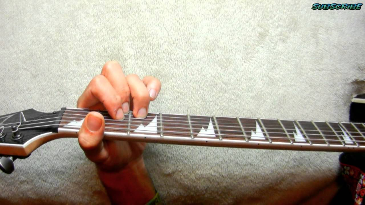 My heart will go on fingerstyle guitar titanic.