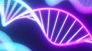Укрепление ДНК Человека 🧬 Музыка Для Обретения Энергии | Ваши Возможности Безграничны