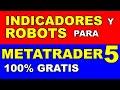 Cómo JUGAR [War Robots] en PC DESCARGAR GRATIS - YouTube