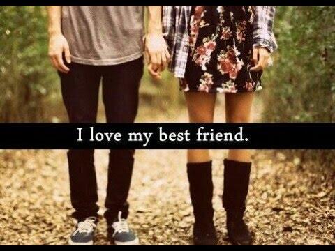 Cinta Sahabat Heri Yusuf Frxcrx Feat Junkys