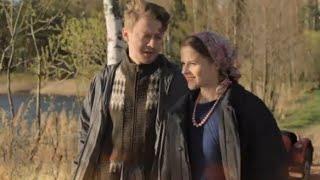От Печали До Радости 2016 Мелодрама Русские Сериалы