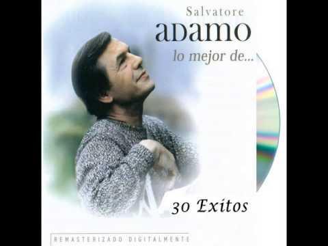 Salvatore Adamo - En Bandolera mp3