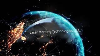 Laser Marking Technologies, LLC.