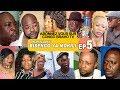 Ep 5 BISENGO YA MOKILI  THÉÂTRE CONGOLAIS SUIVEZ SUR CONGO BRAVO TV