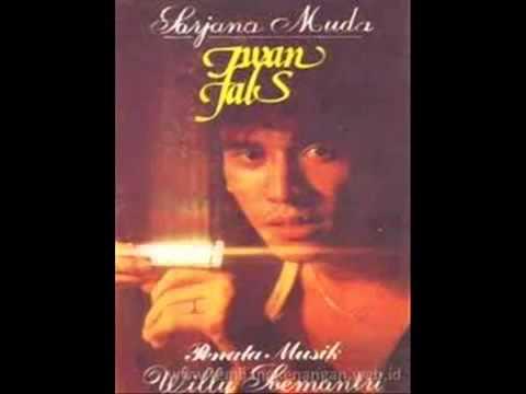 Iwan fals - Sarjana muda (full album)