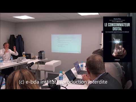 revolution automobile et transformation digitale 02