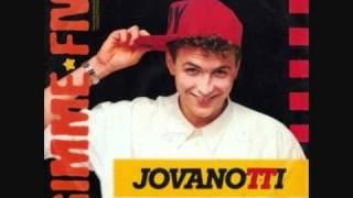 Jovanotti - Gimme Five (1988)