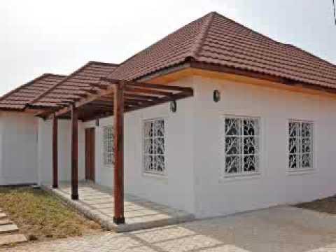 Bijilo Residence