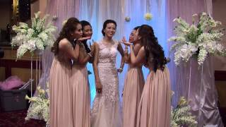 duykhanh and havy wedding