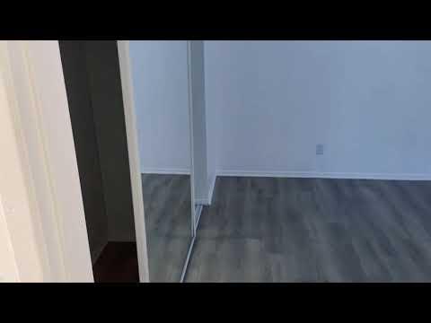 unit-105-junior-1-bedroom-/-spacious-studio-for-lease