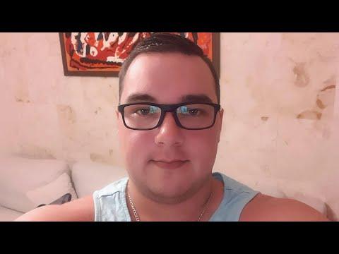 L Identite Des Deux Garcons Tues A Wendake Rendue Publique Youtube