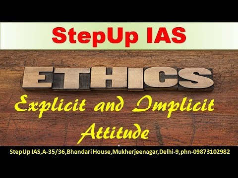 the hindu editorial discussion ethics gs paper  26 the hindu editorial discussion ethics gs paper 4 attitude essay and interview