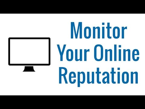 Monitor and Manage Your Online Reputation | Coalition Technologies