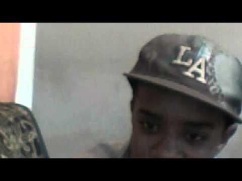 leonardohenriique99's webcam video Sex 18 Fev 2011 15:32:59 PST