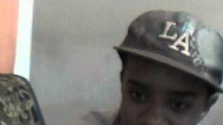 Video leonardohenriique99's webcam video Sex 18 Fev 2011 15:32:59 PST download MP3, 3GP, MP4, WEBM, AVI, FLV September 2018