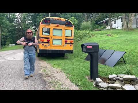 Expedition Lancaster, Ohio