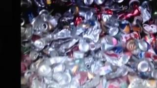 Оборудование для переработки отходов. http://www.netmus.ru(www.netmus.ru - Группа Компаний НЕТМУС. Небольшая презентация от шредеров до готовых заводов. Глобально НЕТМУС..., 2013-03-02T14:54:19.000Z)