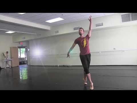 Las Vegas Ballet Company 10th Anniversary Gala
