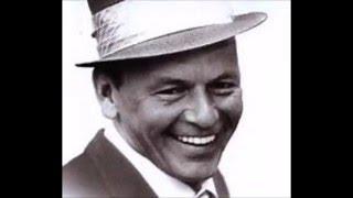 "Frank Sinatra  ""American Beauty Rose"""
