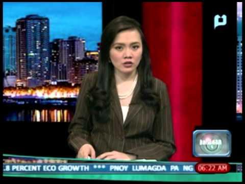 MTCRB, nakatakdang makipagpulong sa mga malalaking 'tv networks' kaugnay sa 'comedy bar humors'