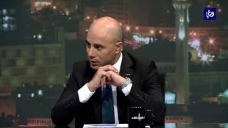 د. الشيخ عكرمة صبري - ما بعد انتصار المقدسيين على تعنت الاحتلال