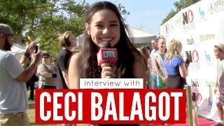 cecilia Balagot