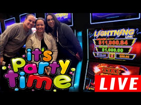 Where Can I Play Casino Games On the web at No Cost?
