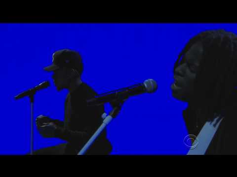Chance the Rapper - First World Problems (ft. Daniel Caesar) (unreleased)