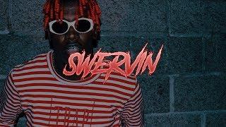 Lil Pump x Lil Yachty Type Beat 2019 I Free Mumble Rap Type Beat Instrumental *SWERVIN*