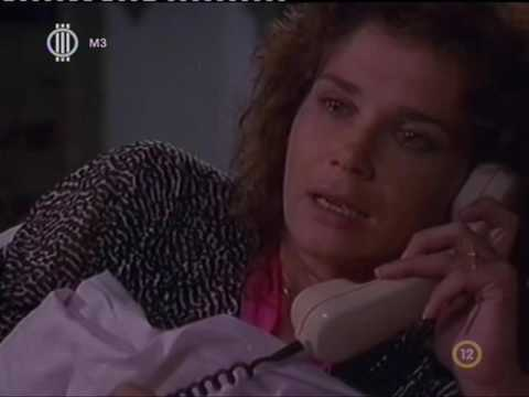 Derrick 15-11 - A Druse-gyilkosság (1988)