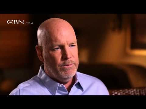 700 Club Interactive: What's On Your Mind? - July 22, 2014