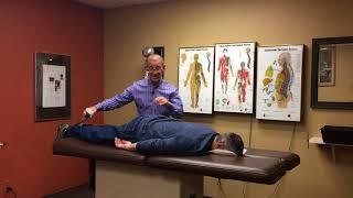 Chiropractor in Scotch Plains NJ 908-757-4040