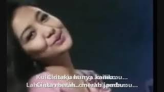 Download Video Cinta Lahir Batin ( Nia Lavenia ) no vokal MP3 3GP MP4