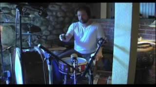 Ramblin Jack Elliott - A Stranger Here  - Making Of