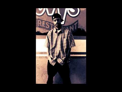 "Mac Dre  ""Pawns in the Game"""