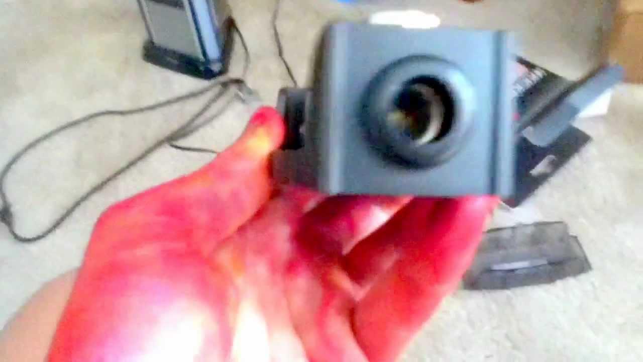 Kicker Fuse Holder Wire Diagrams Gauge Ga Car Amplifier Amp Installation Wiring Kitrca Walmart Fha Unboxing Youtube Panel Mount
