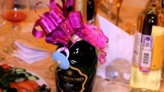 Давай поженимся с Сергеем Петровым | Ведущий на свадьбу в СПб - Сергей Петров