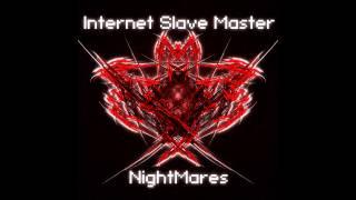Internet Slave Master - You [elska002]