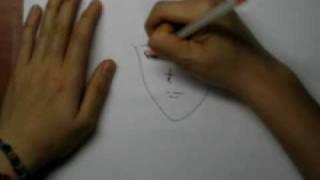 Anime artist recommendation: 1) Yuzo Takeda 2) Inoue Takehiko The s...