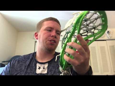 Trad Method Monday: Hubbard Shooting String