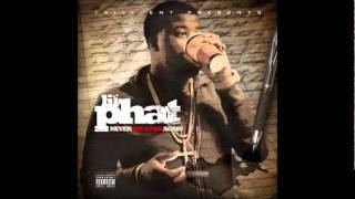 Lil Phat - What They Gonna Do