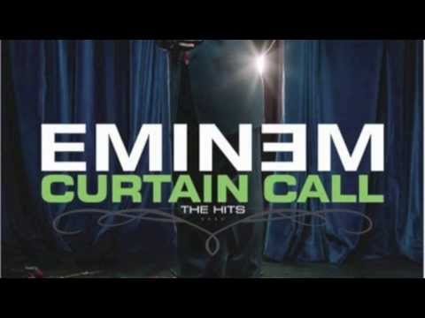 06 - Lose Yourself - Curtain Call - The Hits (2005)