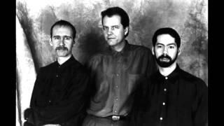 Fred Hersch Trio - Up In The Air (Village Vanguard