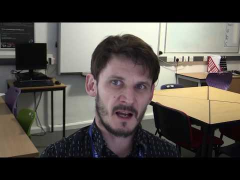 OTTP Evidence of Learning 2 - Long version