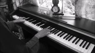 Video Atmosfera - Berakhirlah Sudah (Piano Cover) download MP3, 3GP, MP4, WEBM, AVI, FLV Juli 2018
