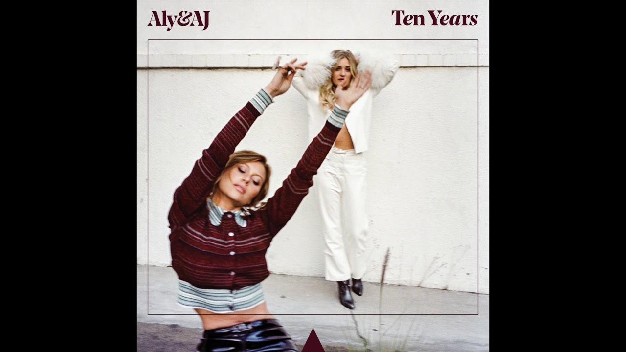 aly-aj-the-distance-official-audio-aly-aj