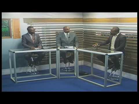 TOC TOC: entrave au meeting ANC à Bandjeli, hausse du prix des péages, crise en RDC