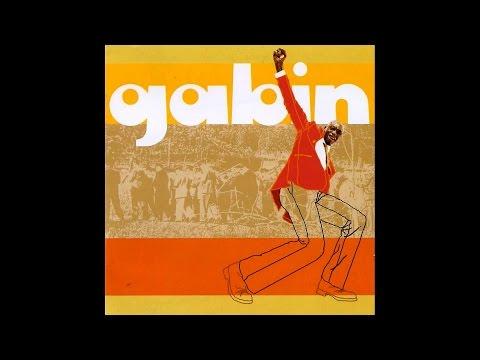 Gabin - Bang Bang To The Rock'n'Roll Lyrics (HQ)
