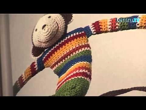 Schmuseweiche Kuscheltiere Lieblingspuppen Youtube